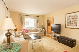 home-staging-lounge
