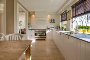 home-staging-kitchen