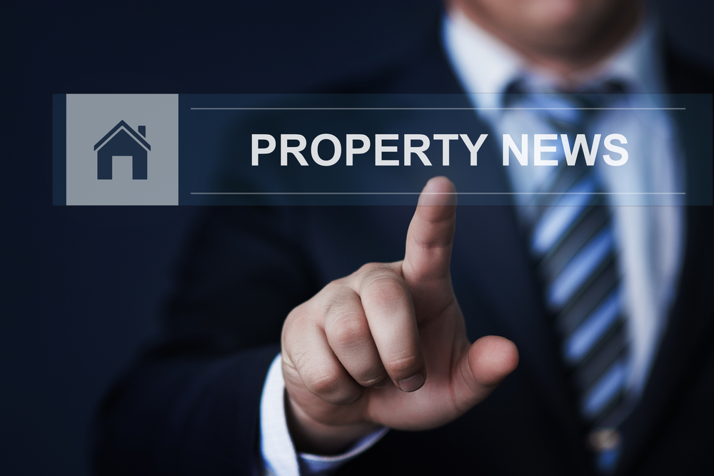 property-news-october