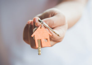 The Benefits Of Selling Your House In The New Year buying a home
