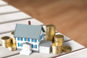 The Benefits Of Selling Your House In The New Year selling your house